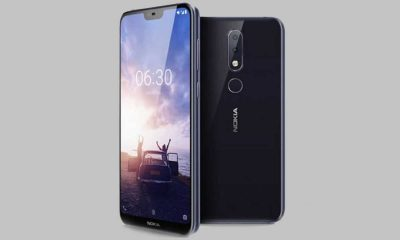 Nokia X6 Leak Header 400x240