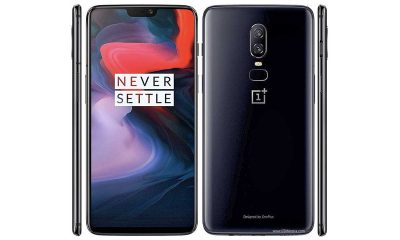 OnePlus 6 Launch 2 400x240