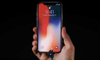 Penjualan iPhone 400x240