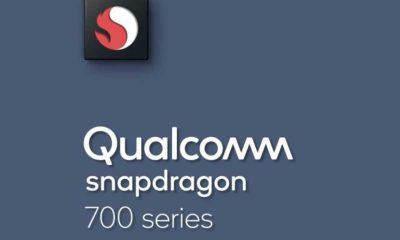 Snapdragon 700 Series Header 400x240