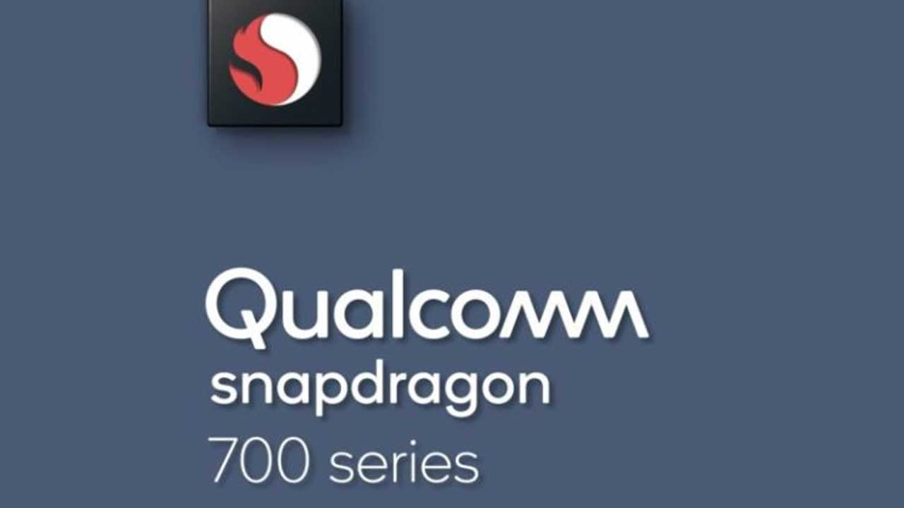 Snapdragon 700 Series Header