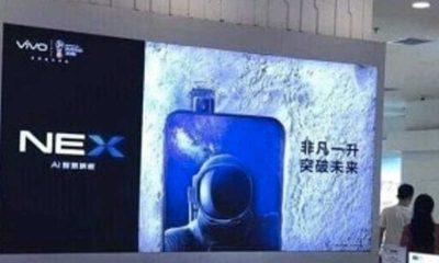 Vivo APEX dan NEX Promo 400x240