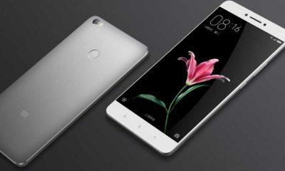 Xiaomi Mi Max All 400x240