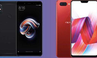 Xiaomi OPPO Header 400x240