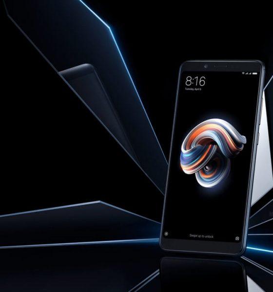 4 Alasan untuk Tidak Membeli Xiaomi Redmi Note 5 f0b6a8b65b