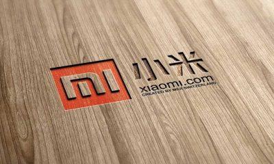 Xiaomi Smartphone Redmi 6A 400x240