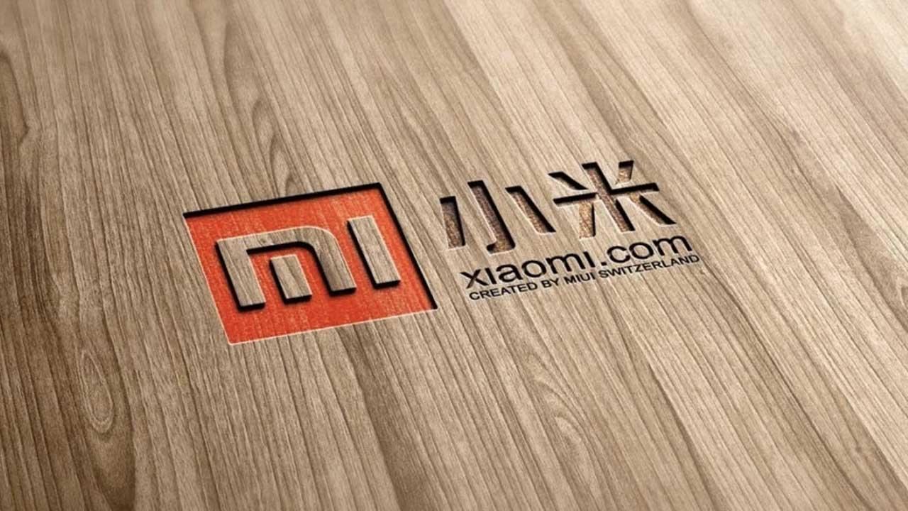 Xiaomi Smartphone Redmi 6A