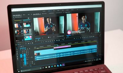 editing video 400x240
