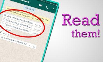 membaca pesan yang dihapus di whatsapp banner2 400x240