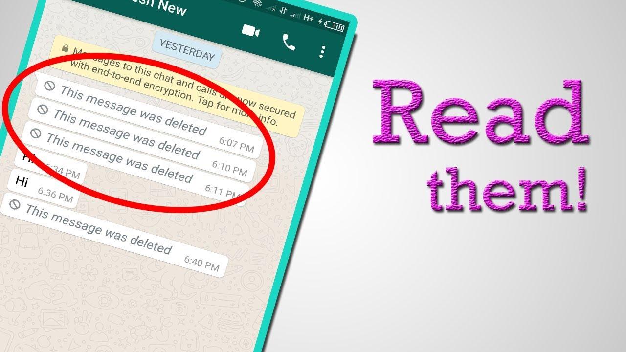 membaca pesan yang dihapus di whatsapp banner2