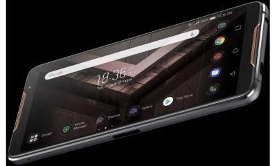 ASUS ROG Phone 1 400x240