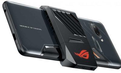ASUS ROG Phone 4 1 400x240