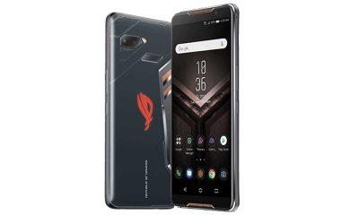 ASUS ROG Phone 5 400x240