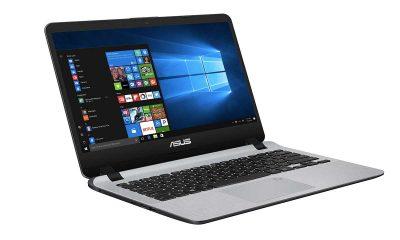 ASUS VivoBook 1 400x240