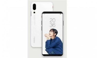 Meizu 16 Leaks 1 400x240