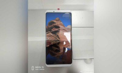 Meizu 16 Leaks 2 400x240