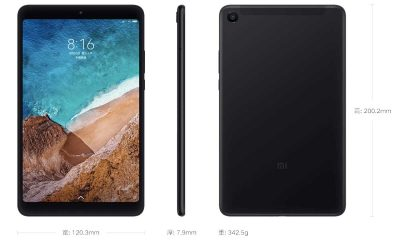 Mi Pad 4 Launch Official 1 400x240