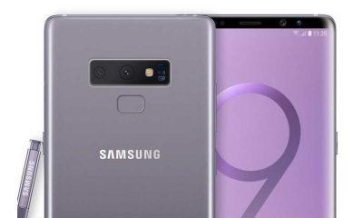 Samsung Galaxy Note9 1 1 400x240
