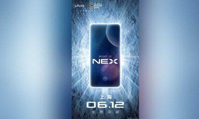 Vivo NEX S 2 400x240