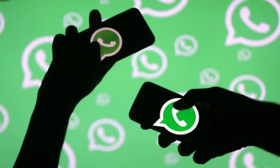 cara akses whatsapp orang lain 2 400x240