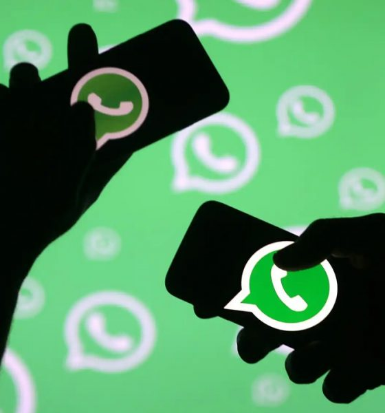 cara akses whatsapp orang lain 2 560x600
