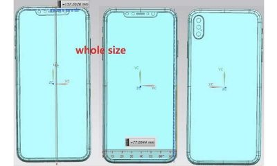 iPhone 2018 1 400x240