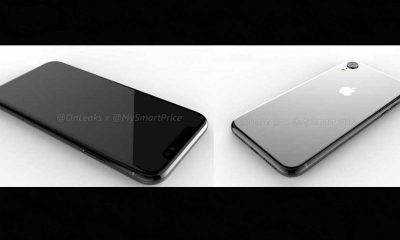 iPhone 6.1 Inci Apple 400x240