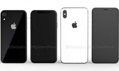 iPhone 6.5 inci 400x240