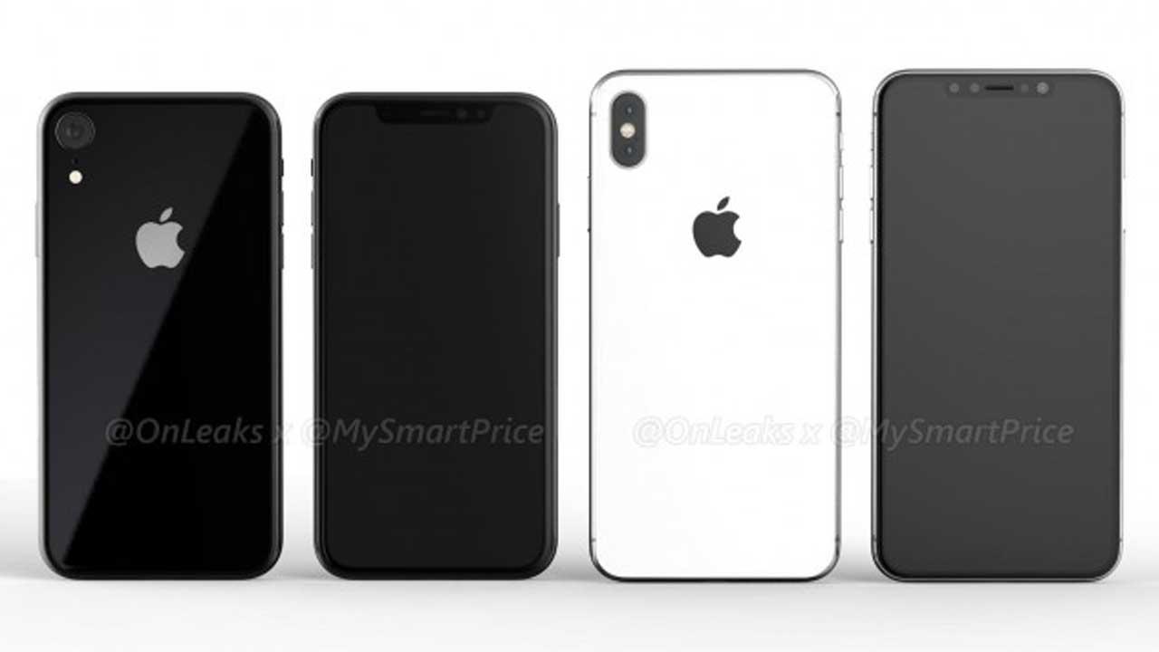 iPhone 6.5 inci