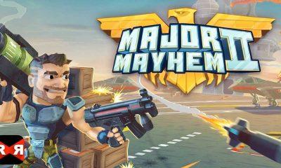 majormayhem2 400x240