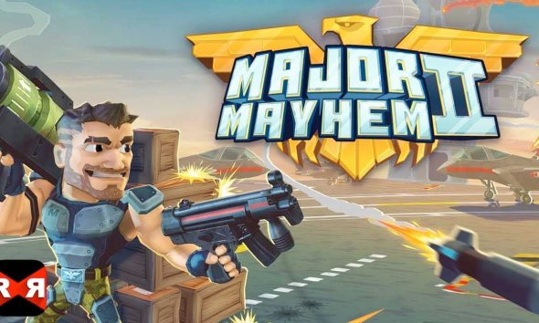 majormayhem2 590x354