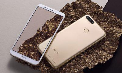 smartphone dua juta 1 400x240