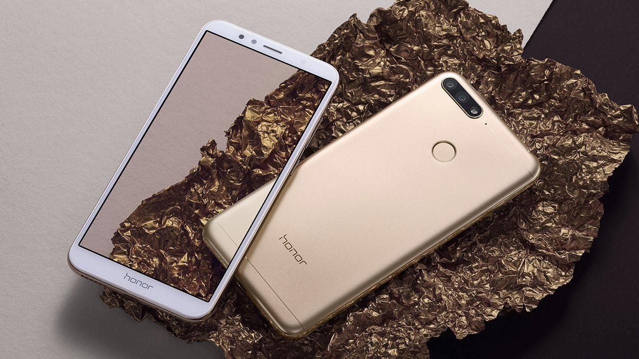 smartphone dua juta 1