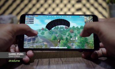 smartphone untuk pubg banner 400x240
