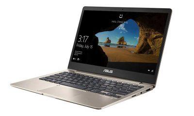 ASUS ZenBook UX331 2 400x240