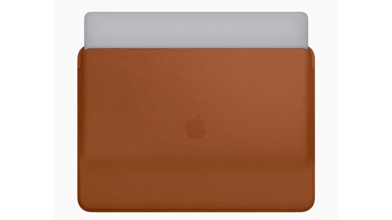 Apple Rilis MacBook Pro Terbaru Harga Mulai Rp30 Jutaan