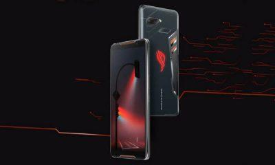 Asus ROG Phone 400x240