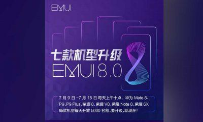 EMUI 8 400x240