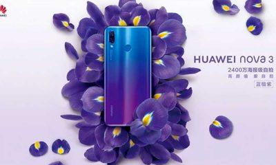 Huawei Nova 3 1 1 400x240