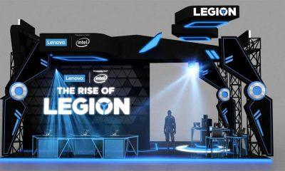 Lenovo Legion 400x240