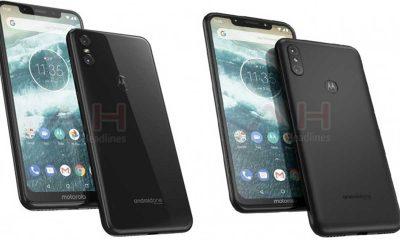 Motorola One 1 400x240