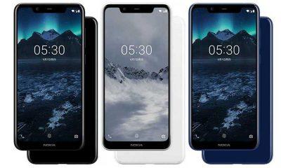 Nokia X5 1 400x240