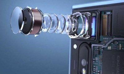 Sony IMX586 400x240