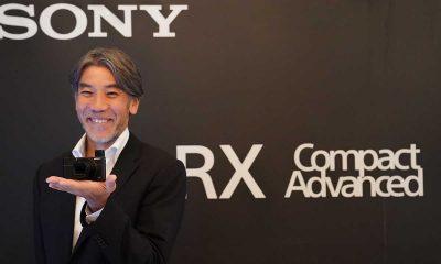 Sony RX100 VI 1 400x240