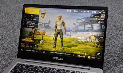 emulator untuk main pubg mobile banner 400x240