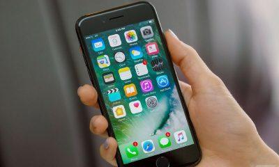 iPhone 7 400x240