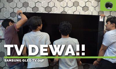 tvdewa 400x240