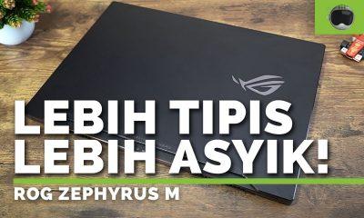 zephyrus 400x240