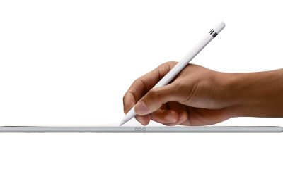Apple Pencil 400x240