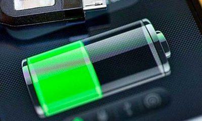 Baterai Smartphone 400x240